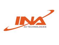 inaav_logo
